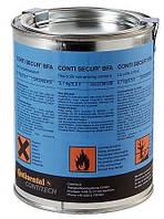 Conti Secur BFA клей для конвейерных лент