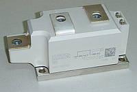 SKKT250/12E -тиристорный модуль