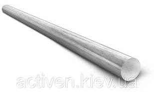 Круг стальной А-1 Ø  8 мм