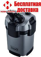 Внешний фильтр Tetra EX 800 Plus