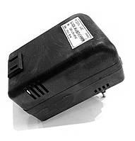 Трансформатор 220/110В 50Вт AC/DC для американской техники