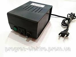 350Вт Понижающий трансформатор 220В-110В 350Вт (для американской техники)