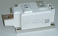 SKKT250/16E -тиристорный модуль