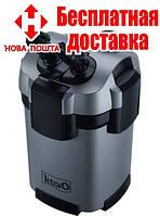 Внешний фильтр Tetra EX 600 Plus