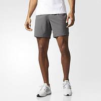 Мужские шорты для бега adidas Supernova BQ7236