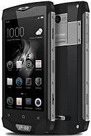Смартфон Blackview BV8000 Pro grey IP68 6/64 Gb 8 ядер