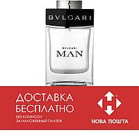 Tester Bvlgari Man 100 ml