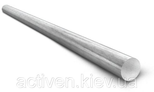 Круг стальной А-1 Ø 20 мм