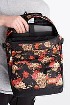 Рюкзак B3 SCULLS 30L, фото 2