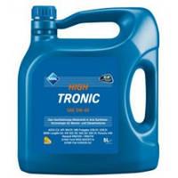 Aral HighTronic Моторное синтетическое масло 5W-40 5л.