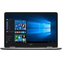 Ноутбук Dell Inspiron 17 (17-7778)