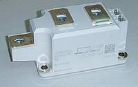 SKKT273/16E -тиристорный модуль