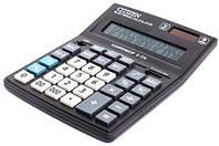 Калькулятор Citizen D-316 Correct 16 разрядный