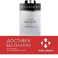 Bvlgari Man Extreme 100 ml