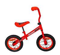 Детский велобег Balance Bike  BB003