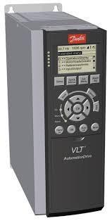 Частотный преобразователь Danfoss (Данфосс) Automation Drive FC 302 3 кВт (131B0079)