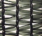 Затіняюча сітка Фасад-80, фото 4