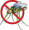 Антимоскитные магнитные шторы -лучшее решение от насекомых