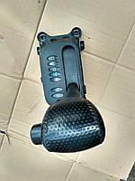 Рычаг АКПП, 35971-42020, Toyota Rav 4 (Тойота Рав 4)
