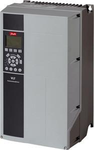Частотный преобразователь Danfoss (Данфосс) Automation Drive FC 302 132 кВт (131F0310)