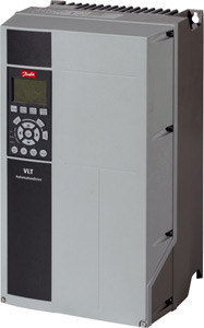 Частотный преобразователь Danfoss (Данфосс) Automation Drive FC 302 200 кВт (131F0316)