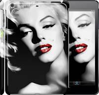 "Чехол на iPad mini Мэрилин Монро ""2370c-27-532"""