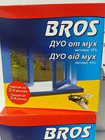 БРОС Дуо средство от мух, фото 1