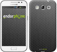 "Чехол на Samsung Galaxy Win i8552 Ячейки ""243c-51"""
