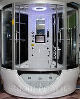 Гидромассажный бокс Golston GA-082