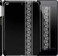 """Чехол на iPad mini Вышиванка 32 """"601c-27"""""""