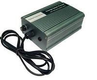 Прибор для экономии электроэнергии стабилизатор напряжения Energy Saver Pioneer, фото 1