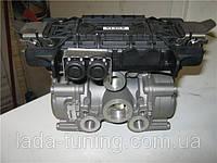 4005000700 Wabco Блок управления ABS 2S/2M версия VCSII DAF/Scania/Fruehauf/Schmitz