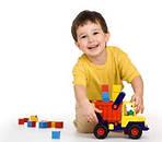 Как правильно выбирать товары для ребенка