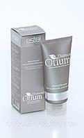Лёгкий flex-крем для гладкости и блеска волос от OTIUM Diamond  100мл