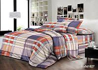 Ткань для постельного белья Ранфорс R1827 (60м)