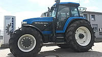Трактор New Holland 8970, 2003 г (№ 1889)