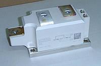 SKKT330/16E -тиристорный модуль, фото 1