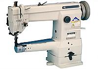 GC2603 Рукавная одноигольня швейная машина