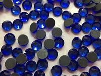 Клеевые камни DMC SS 30 № SAPPHIRE MS117