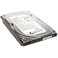 Жесткий диск Новый HDD SATA 500Gb