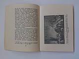 """В.Берков """"Гоголь о музыке"""". Музгиз. 1952 год, фото 5"""
