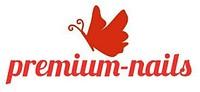 Интернет-магазин «Premium nail»