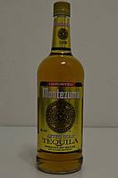 Текила Montezuma Gold (Монтезума Голд) 1 л, фото 1