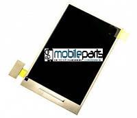Оригинальный Дисплей LCD (Экран) для Huawei U8500