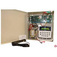 Прибор приемо-контрольный MAKC2708-M8588RK