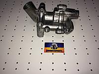 Корпус термостата  ЮМЗ, Д65, фото 1