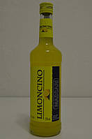 Ликер Limoncino Massari 700мл