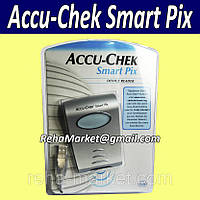 Accu-Chek Smart-Pix - Акку-Чек® Смарт Пикс