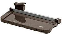 Резак роликовый Rollstream 308 R 3, 310 мм., 8 листов, прижим ручной.