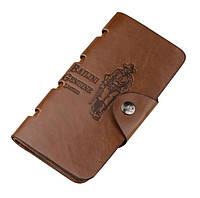 Bailini - клатч, кошелек, портмоне, Long Style